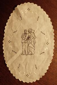 sewn.couple.1013