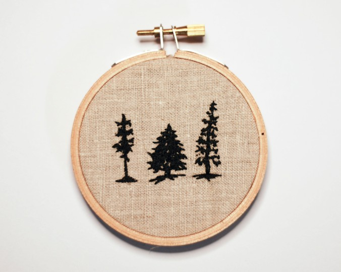 typecut embroidery.02