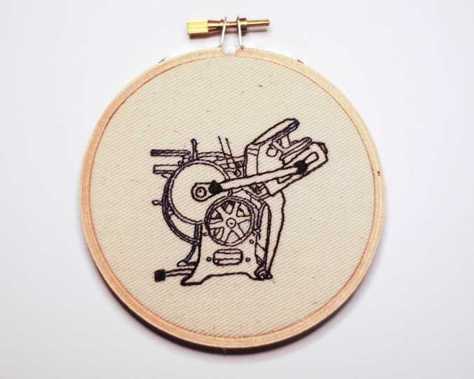 typecut embroidery.04